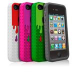 Monsta Case for Verizon iPhone