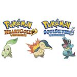 Gold Starters