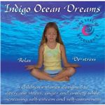 Amazon, Indigo Ocean Dreams