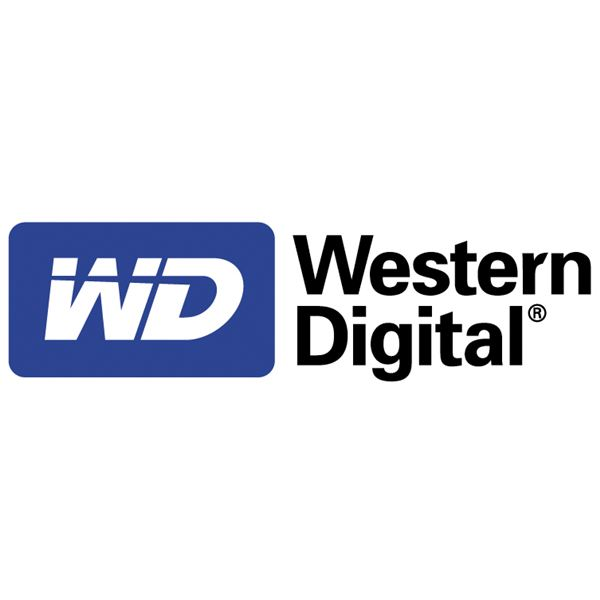 western digital vs seagate internal hard drives