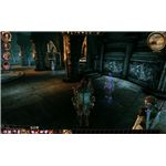 Dragon Age: Origins - Sacred Ashes of Andraste - Riddles