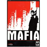 Mafia--The Best Crime Simulation Games