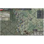 Hearts of Iron 3 Tips