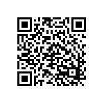 qr - Kindle - Christian book reader android app