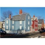 800px-William Pike house