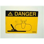 800px-Danger - accident warning