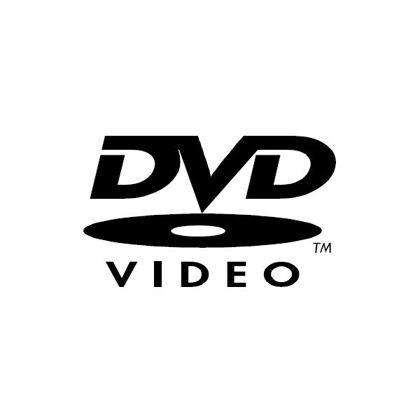 Adult Amateur Dvd Video Registered sex offenders offenders in Kootenai Idaho Once video dvd your files have been converted you will see the files on one DVD disk