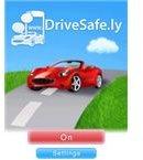 DriveSafely