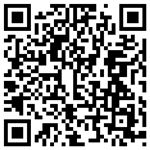 FilesAnywhere Android App QR code