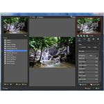 Topaz Simplify - A Photoshop Plugin