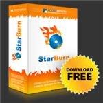 StarBurn 277