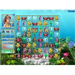 Tropical Fish Shop - Annabel's Adventures