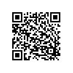 HD Wallpapers QR Code