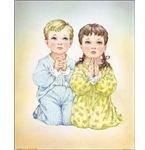 kids praying1