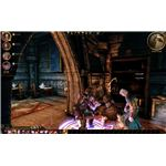 Dragon Age: Origins - Ruined Temple - Cultist Mage