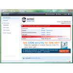 Best 2011 Computer Security Software: Outpost Security Suite