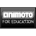 animoto - for education