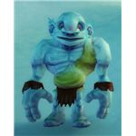 Ice Troll Scout