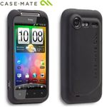 Case-Mate Safe Skin - Black
