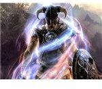 The-Elder-Scrolls-5-Skyrim