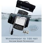 BlackBerry Storm Waterproof Case