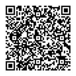 QR Code - Calendar Event - New Years Party