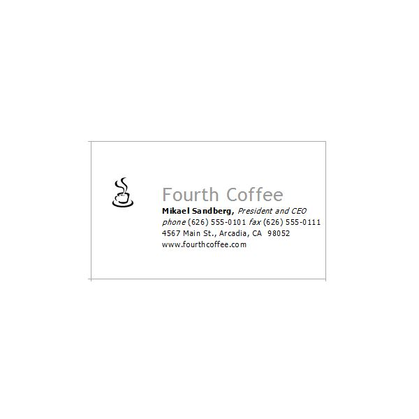 http://thevolunteerinside.org/wp-content/uploads/2017/05/avery-business-card-template-lgbtlighthousehayward-throughout-avery-business-card-template.jpg