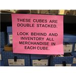 Inventory Control by Gohlkus
