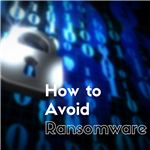 How to Ransomware