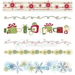 christmas-coupons-borders