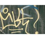 sxc.hu, graffiti, jochen82