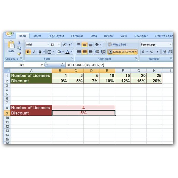 how to use the match function in microsoft excel 2016 e