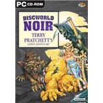 Discworld Noir Box_Art_Courtesy Wikipedia