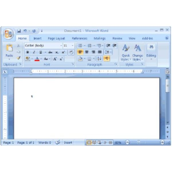 Microsoft works for windows 7 microsoft works vs word which program is better for Microsoft works word processor free