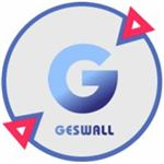 GeSWall