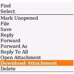 download-attachment-menu-small
