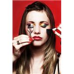 Avon Specializes In Providing Makeup & Hygiene Products