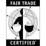 fairtradecert