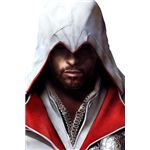 Ezio - AC Brotherhood