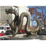 800px-Dragon - Drexel University - IMG 7307