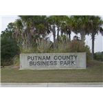 Putnam County Business Park - Wikimedia - Mathew105601 - CC