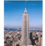 NYC-EmpireStateBuilding