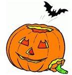 http://www.hasslefreeclipart.com/cart_halloween/jack3.html