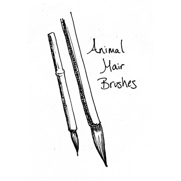 writing utensils history Here you can read more about history of pencils and other writing  historyofpencilscom is place where you can read all about writing utensils and.