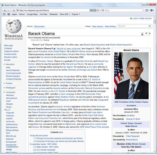 Wikipedia:Article development