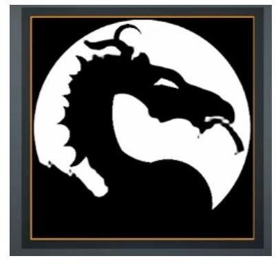 Dragon Emblem Tutorial