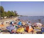 800px-Andernos-les-Bains beach