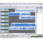mixpad-audio-mixer