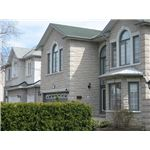 Willowdale Homes