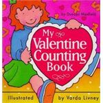 http://www.amazon.com/Valentine-Counting-Book-Chubby-Board/dp/0689822375/ref=sr_1_6?ie=UTF8&s=books&qid=1262479120&sr=1-6